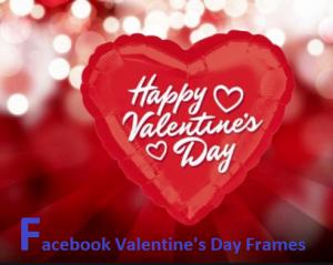 Facebook-Valentines-Day-Frames