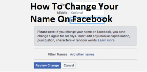 How-To-Change-Your-Name-On-Facebook