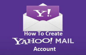 How-To-Create-Yahoo-Mail-Account