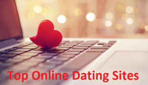 Top-Online-Dating-Sites