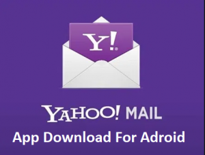 Yahoo-Mail-APK-App-Download-For-Android