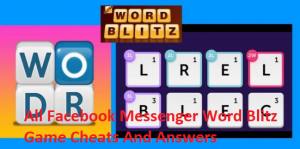 All-Facebook-Messenger-Word-Blitz-Game-Cheats-And-Answers