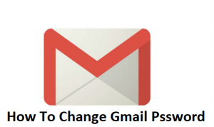 How-To-Change-Gmail-Password-3