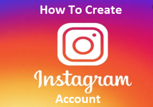 How-To-Create-Instagram-Account