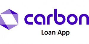 Carbon-Loan-App-1