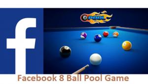 Facebook-8-Ball-Pool-Game-1