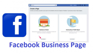 Facebook-Business-Page-4
