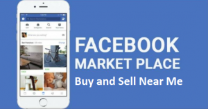 Facebook-Marketplace-Buy-and-Sell-Near-Me