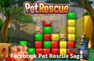 Facebook-Pet-Rescue-Saga