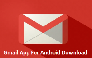 Gmail-App-For-Android-Download
