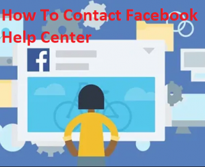 How-To-Contact-Facebook-Help-Center