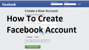 How-To-Create-Facebook-Account-1