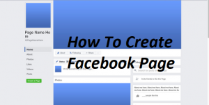 How-To-Create-Facebook-Page