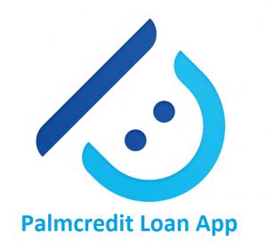 Palmcredit-Loan-App