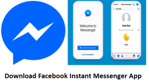 Download-Facebook-Instant-Messenger-App-1
