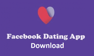 Facebook-Dating-App-Download