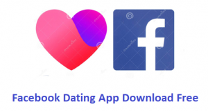 Facebook-Dating-App-Download-Free