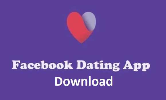 online dating rrnside your forties