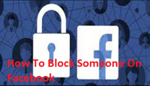How-To-Block-Someone-On-Facebook
