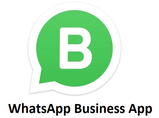 Whatsapp Business App Whatsapp Business App Download Features Of Whatsapp Business App Techgrench