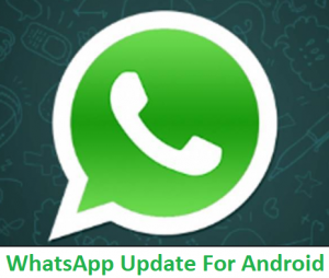 WhatsApp-Update-For-Android