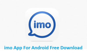 imo-App-For-Android-Free-Download-1