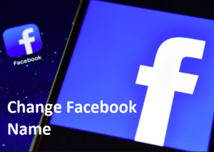 Change-Facebook-Name