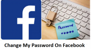 Change-My-Password-On-Facebook