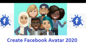 Create-Facebook-Avatar-2020
