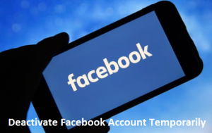 Deactivate-Facebook-Account-Temporarily-1