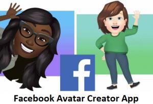 Facebook-Avatar-Creator-App-1