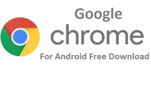 Google-Chrome-For-Android-Free-Download-1