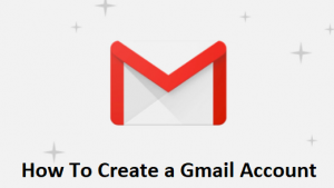 How-To-Create-a-Gmail-Account