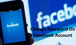 Change-Password-On-Facebook-Account