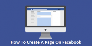 How-To-Create-A-Page-On-Facebook