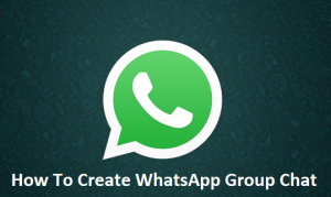How-To-Create-WhatsApp-Group-Chat