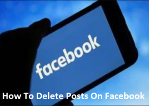 How-To-Delete-Posts-On-Facebook