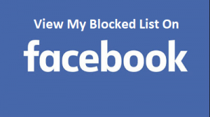 View-My-Blocked-List-On-Facebook-1