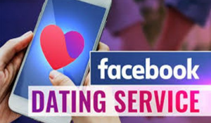 facebook dating matching