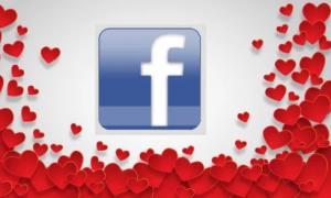 facebook frames for valentine 2021
