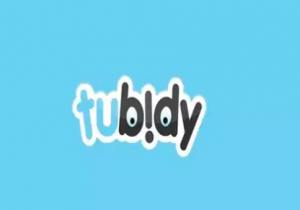 Download Free Mp3 Tubidy