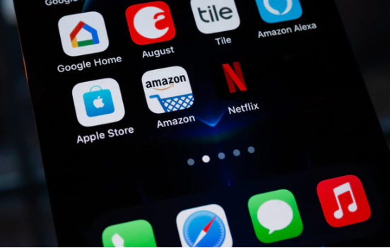 How to Cancel Netflix's Subscriptions Auto-Renewal