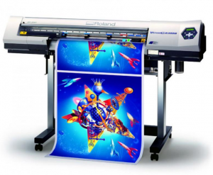 5 Best Printing Services in Houston, TX