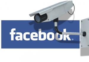 Facebook can track you across the web