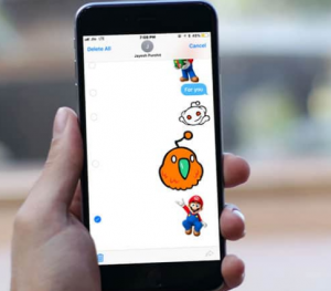 How-to-Download-and-Delete-Stickers-on-Your-iPhone-1