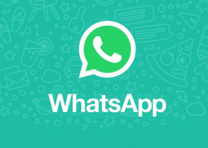 How to Use The Speed Control Feature on WhatsApp