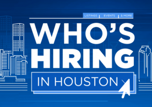 5-Best-Recruitment-in-Houston