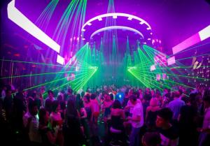 5 Best Dance Clubs in Dallas
