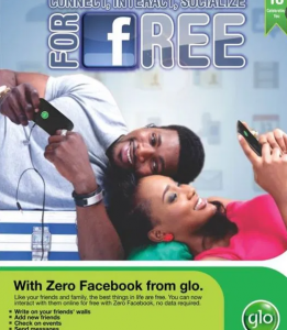 How-to-Activate-Free-Facebook-on-Glo-1