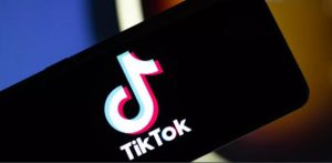 How to Fix TikTok Messages Not Sending or Working